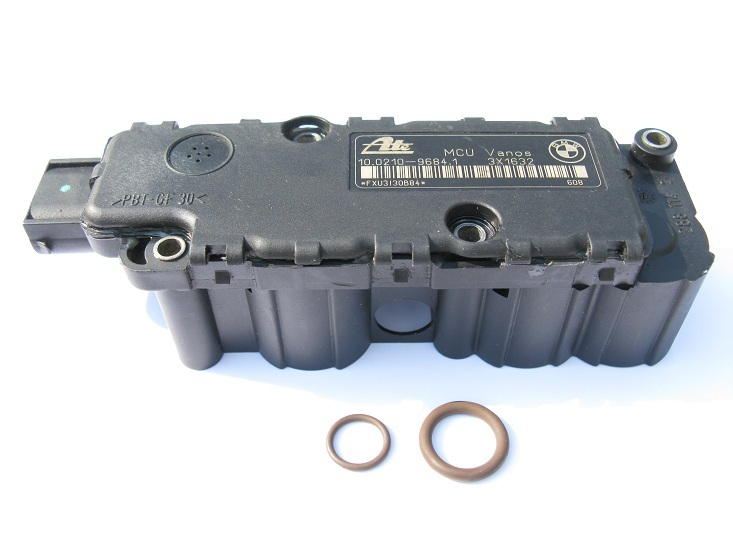 Ultimate E46 M3 Maintenance Guide & Schedule • Buildjournal
