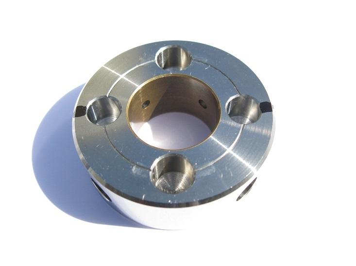 Beisan S54 Vanos Oil Pump Disc Bs025 Hack Engineeringhack Engineering