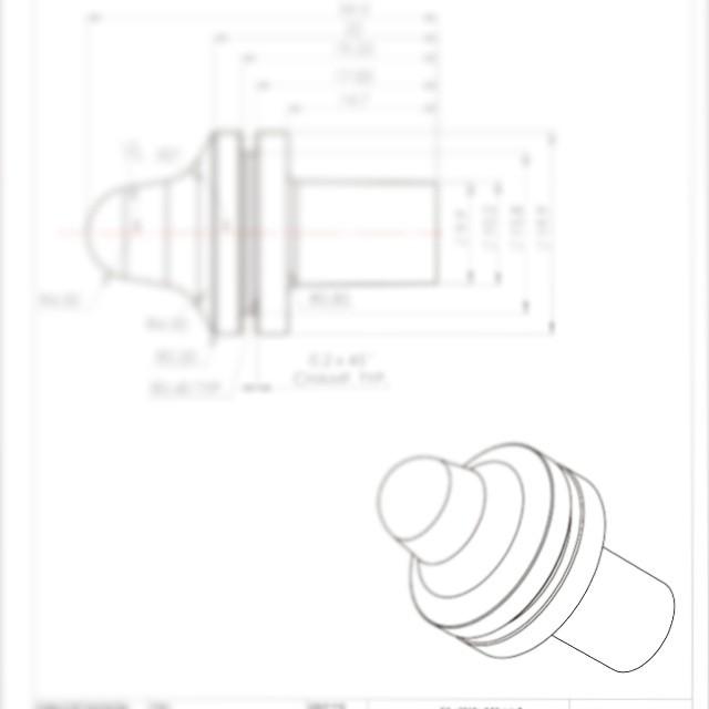 E30 M42 Engine Diagram Auto Wiring Diagram