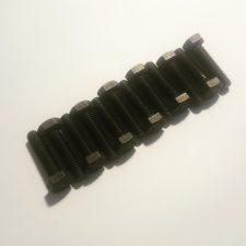 S54 Cam Sprocket Hub Bolts