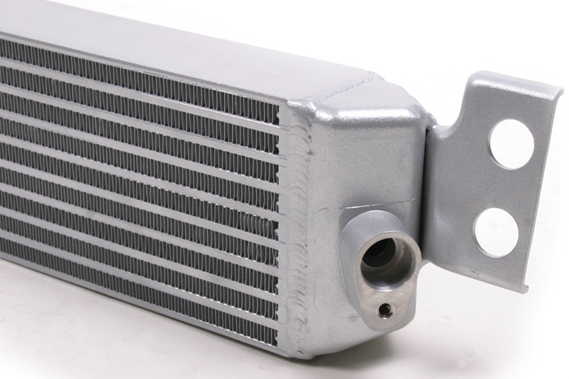 Csf Race Spec Oil Cooler E9x M3 Hack Engineeringhack