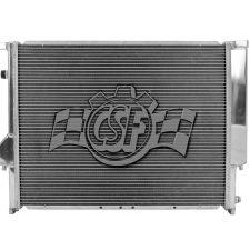 CSF Aluminium Radiator (E36 M3)