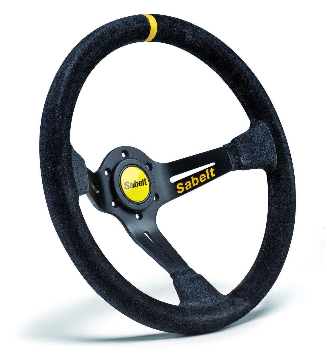 Sabelt Sw 390 Steering Wheel Hack Engineeringhack
