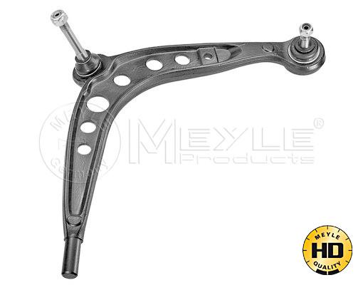Meyle HD Front Control Arm (E36/Z3 non-M, Right)