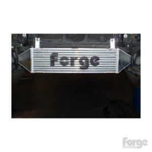 Forge Intercooler (E46 320d/330d)