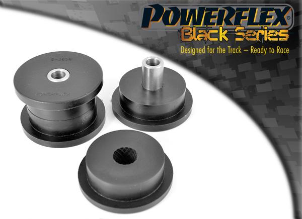 Powerflex Rear Trailing Arm Bushes E36 E46 Inc M3 Hack