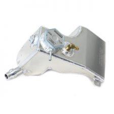 Moroso Aluminium Expansion Tank (E46 M3)