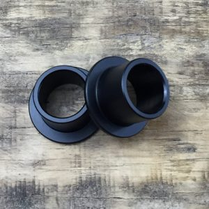 Condor Speed Shop Brake & Clutch Pedal Bushings (E34/E36/E39/E46/E60/Z3/Z4)