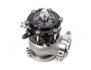 Forge Motorsport 44mm External Wastegate