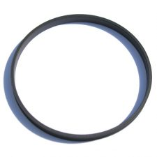 Beisan M62TU Vanos Extra Teflon Ring (BS052)