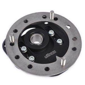 Millway Motorsport Adjustable Camber Plates (E24/E28/E30/E34)