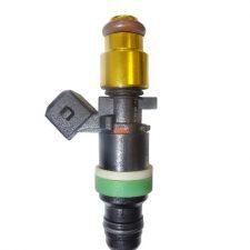 ASNU Injectors (S14B20/S14B23/S14B25)