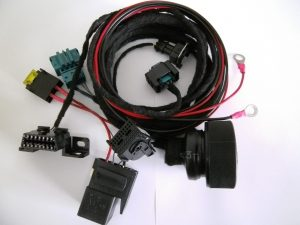 M52TU/M54/S54/S62 Engine Swap Wiring Loom (E30/E34/E36/Z3)
