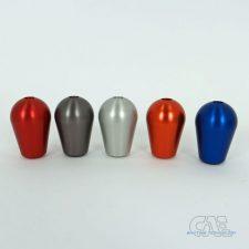 CAE Gearknob (Aluminium)