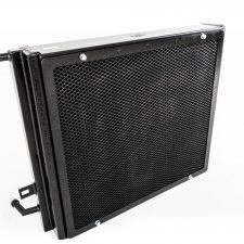 CSF Front-Mount Heat Exchanger (B48/B58)