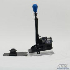 CAE Ultra Shifter (E85/E86 Z4)