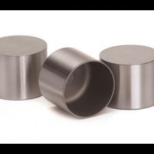 Supertech Solid Valve Lifters (M42/M50/M50TU/M52/M52TU/M54)