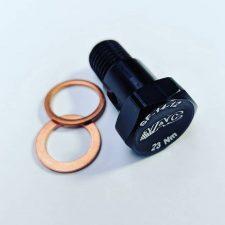 VAC Motorsports Vanos Conversion Banjo Bolt (M50/M52/M54)